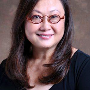 Dr. Anne Tsao