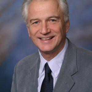 Dr. Paul H. Sugarbaker