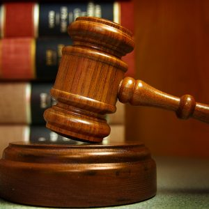 Denver Business Ordered to Provide Assistance to Asbestos Victims